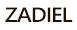 Webseite von Zadiel